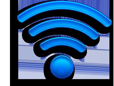 n-wifi