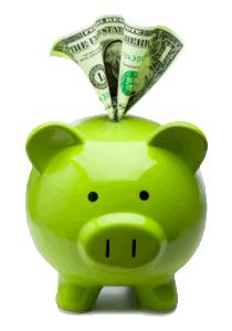 save_money-210x300