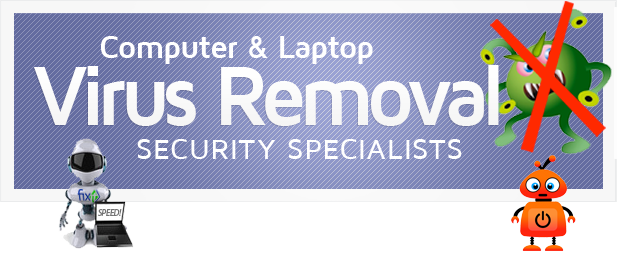 virus-removal-service-dublin-ireland